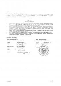 Dexia Komunál univernálny úver str.1