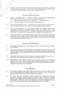 Zmluva PROUNION - str.3