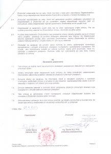 Zmluva PROUNION - str.4